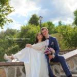свадебный фотограф гомель