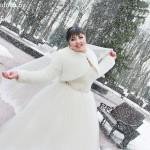 Свадебный и семейный фотограф в Гомеле