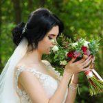 свадебный фотограф в Гомеле