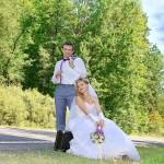 свадебная фотосъемка,свадебный фотограф